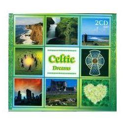 Boreash & Shamrock - Celtic Dreams