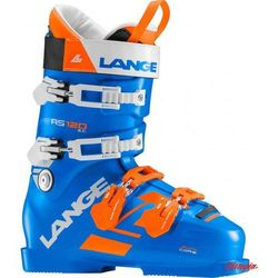 Buty narciarskie Lange RS 120 SC 2018/19