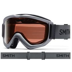 Gogle Narciarskie Smith Goggles Smith KNOWLEDGE OTG KN4EGP16