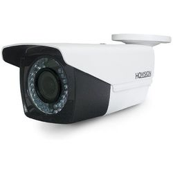HQ-TA202812BT-IR40 Kamera TurboHD 1080p 2,8-12mm HQvision