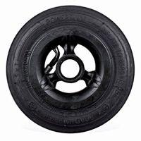 Akcesoria do skatingu, Koło zapasowe Powerslide Road Warrior - 125 mm