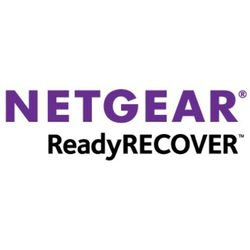READYRECOVER DESKTOP 500-PACK 1YR