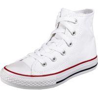 Buty sportowe dla dzieci, CONVERSE Trampki 'Ct Core Hi' czerwony / czarny / biały