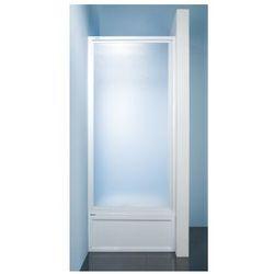 Sanplast Drzwi wnękowe Dj-c-80 bieP