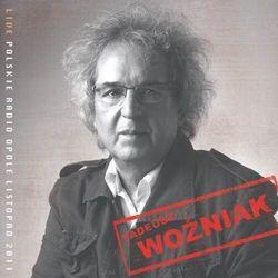 Live Polskie Radio Opole Listopad 2011 [CD]