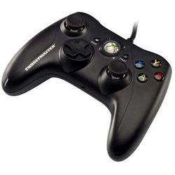Kontroler THRUSTMASTER GamePad GPX (PC/X360) + DARMOWY TRANSPORT!