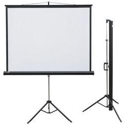Ekran projekcyjny POP na trójnogu 147x108 cm (4:3)