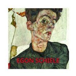 Egon Schiele - Martina Padberg. DARMOWA DOSTAWA DO KIOSKU RUCHU OD 24,99ZŁ (opr. twarda)