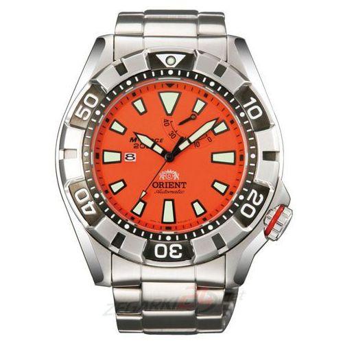 Zegarki męskie, Orient SEL03002M0