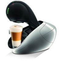 Ekspresy do kawy, Krups KP6008