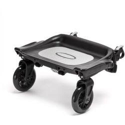 Baby Jogger Podstawka Glider Board