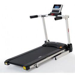 Bieżnia York Fitness T-II 7000
