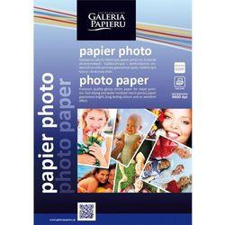 Papier fotograficzny ARGO 10x15 240g. glossy op.25