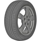 Pirelli P Zero PZ4 295/25 R22 97 Y