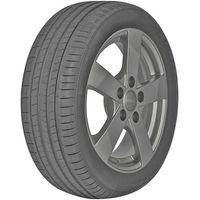 Opony letnie, Pirelli P Zero PZ4 295/25 R22 97 Y
