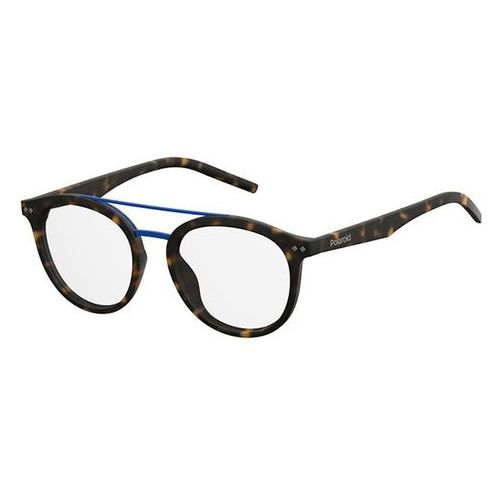 Okulary korekcyjne, Okulary Korekcyjne Polaroid PLD D315 IPR