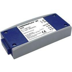 Kontroler RGB Barthelme CHROMOFLEX III RC i350
