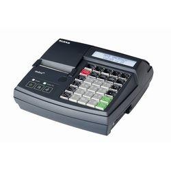 Kasa fiskalna Mini LT ONLINE z klawiaturą modułową BT/ WiFi