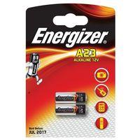 Baterie, Bateria specjalistyczna ENERGIZER, E23A, 12V, 2szt.