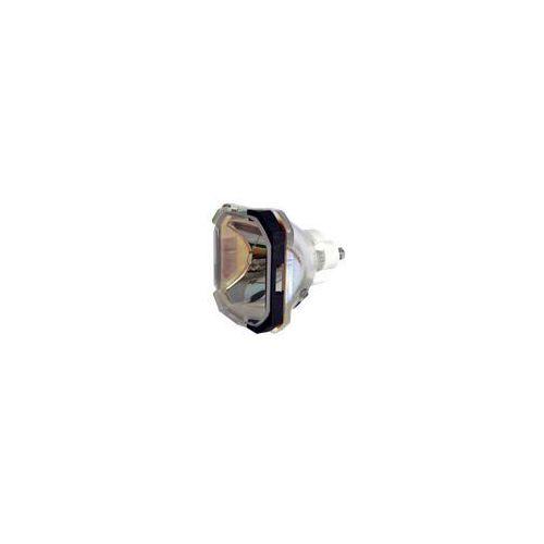 Lampy do projektorów, Lampa do 3M MP8760 - kompatybilna lampa bez modułu