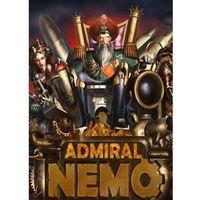 Gry PC, Admiral Nemo (PC)