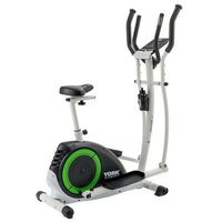 Orbitreki, York Fitness X120