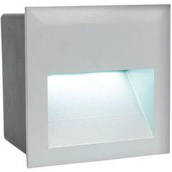 95235 WPUST OGRODOWY ZIMBA-LED 14CM