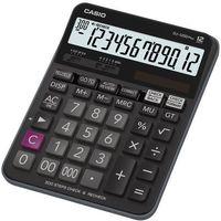 Kalkulatory, Kalkulator CASIO DJ-120D Plus
