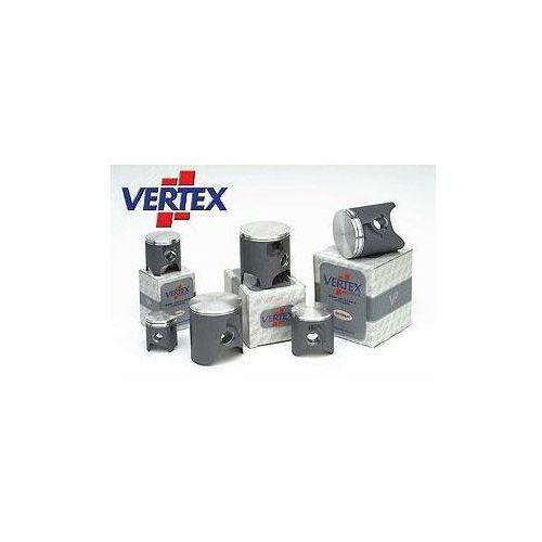 Tłoki motocyklowe, VERTEX 23214075 TŁOK APRILIA ATLANTIC/SCARABEO 250, PIAGGIO BEVERLY/X9 (72,75=+0,75)