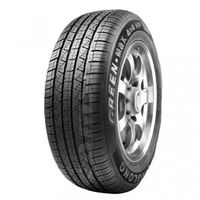 Opony 4x4, Opona Linglong GREEN-MAX 4X4 HP 235/60R17 106V, DOT 2018