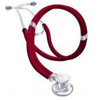 Stetoskopy, Rappaport SF 301