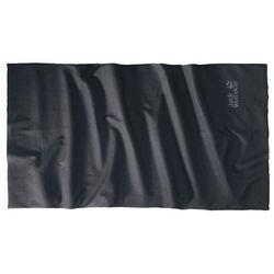 Chusta wielofunkcyjna MELANGE HEADGEAR dark grey heather - ONE SIZE