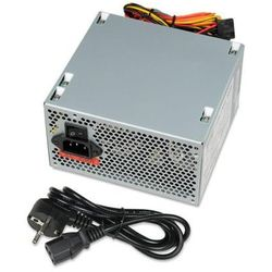 Zasilacz IBOX Cube II 500W
