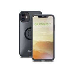 @Etui SP Connect dla Iphone 11 / XR