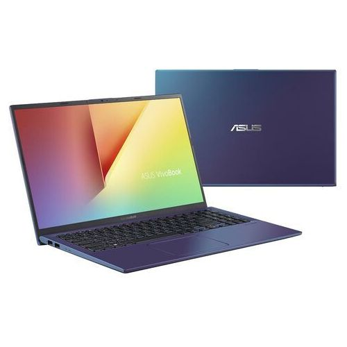 Notebooki, Asus VivoBook R512FA-EJ095T