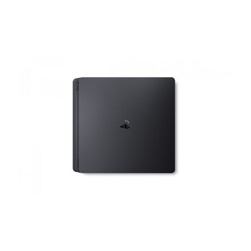 Konsole do gier, Konsola Sony Playstation 4 500GB