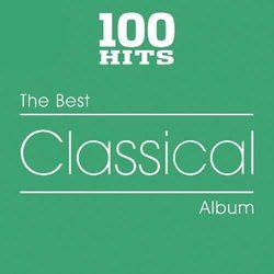 100 HITS - BEST CLASSICAL