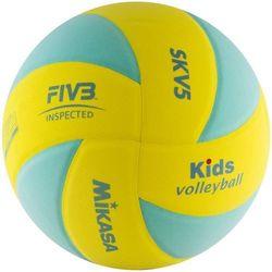 Piłka siatkowa MIKASA SKV5 (rozmiar 5)
