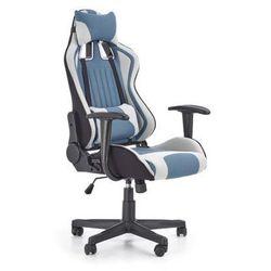 Fotel dla gracza gamingowy HALMAR CAYMAN