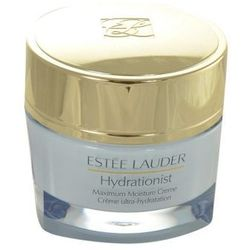 Estée Lauder Hydrationist Maximum Moisture krem do twarzy na dzień 50 ml tester dla kobiet