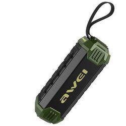 Głośnik Awei Y280 - Green - Green