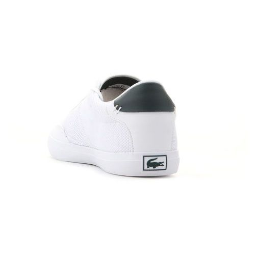 Pozostałe obuwie męskie, Lacoste Court-Master 118 3 Cam 7-35CAM01201R5 Lacoste -30% (-30%)