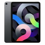Apple iPad Air 10.9 64GB 4G