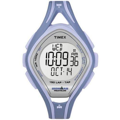 Zegarki damskie, Timex T5K287
