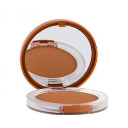 Clinique True Bronze bronzer 9,6 g dla kobiet 02 Sunkissed