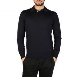 Emporio Armani Koszulka Polo 01M65M_0167MEmporio Armani Koszulka Polo Zamawiając ten produkt otrzymasz kartę stałego klienta!