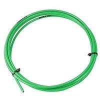 Pancerze i linki, Pancerz przerzutkowy Accent 4 mm - 3 metry zielony