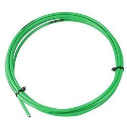 Pancerz przerzutkowy Accent 4 mm - 3 metry zielony