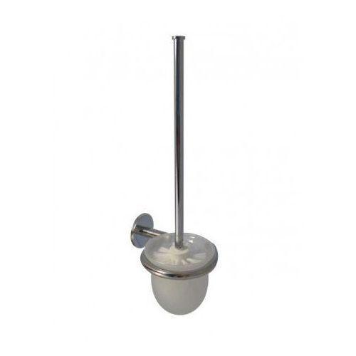 Szczotki WC, Szczotka WC | 140x330mm