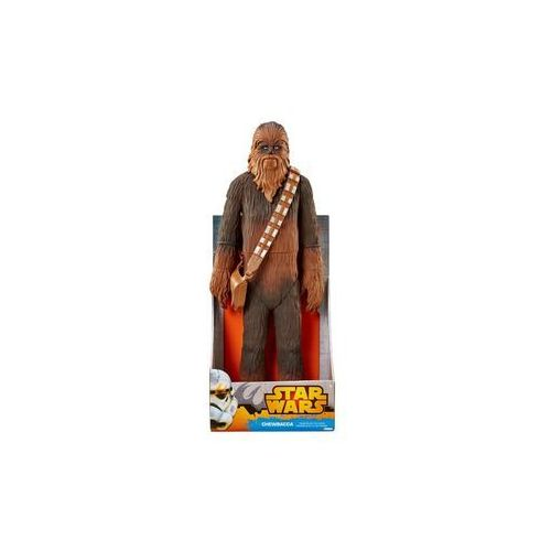 Figurki i postacie, JAKKS Figurka Chewbacca 48cm
